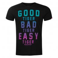 ASICS Onitsuka Tiger Herren Fashion T-Shirt 122739-0904