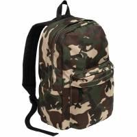 Dickies Indianapolis Backpack DK841175CF0