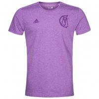 Real Madrid adidas Herren Graphic Fan Tee T-Shirt AP1852