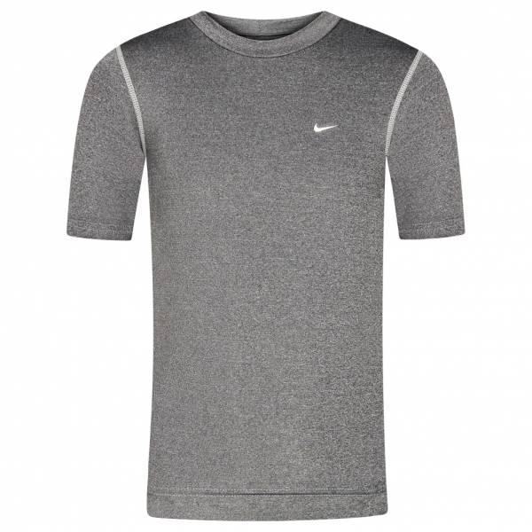 Nike Basic Kinder Pro Funktions Shirt 423409-075