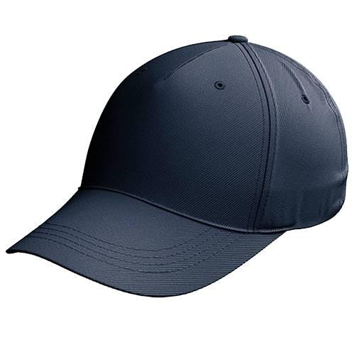 Zeus Baseball Cap Navy