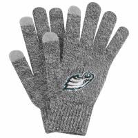Philadelphia Eagles NFL Fan Strickhandschuhe GLVNFGRYKNIPE
