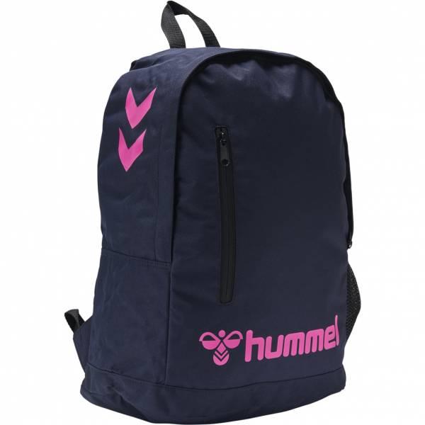 hummel hmlACTION Rucksack 209025-7481