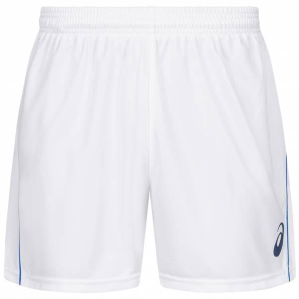 Italien FIPAV ASICS Game Herren Volleyball Shorts 123887-0001