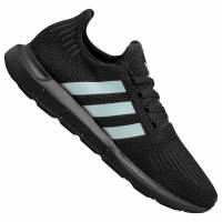 adidas Originals Swift Run Primeknit Sneaker D96644