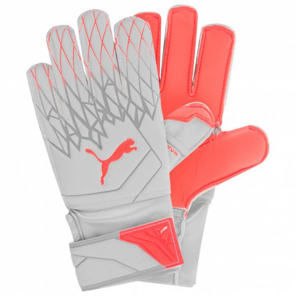 PUMA Future Grip 19.4 Keepershandschoenen 041626-01