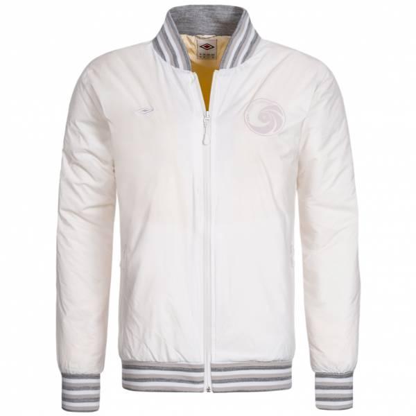 New York Cosmos Umbro Woven Anthem Jacket Giacca sportiva 61384U-002
