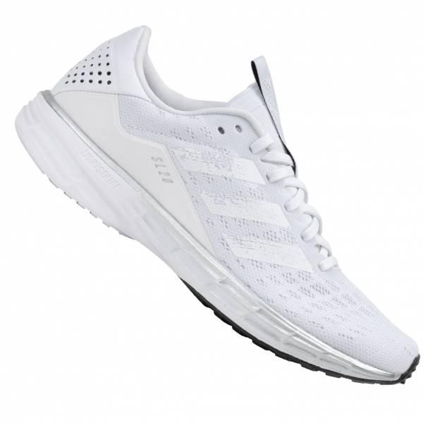 adidas SL20 Laufschuhe EG2052
