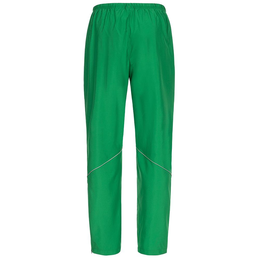 c057d7d5f4d984 ... Vorschau  Nike Herren Sporthose Sweat Pants 212883-302 ...