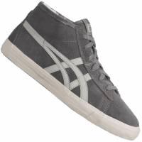 ASICS Onitsuka Tiger Fader Leder Sneaker Schuhe D31RK-1613