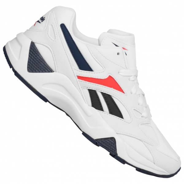 Reebok Classics Aztrek 96 Damen Sneaker EF3082