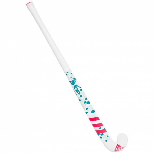 adidas K24 Hero Hockey Girls Wood Kids Hockey Stick AP1637