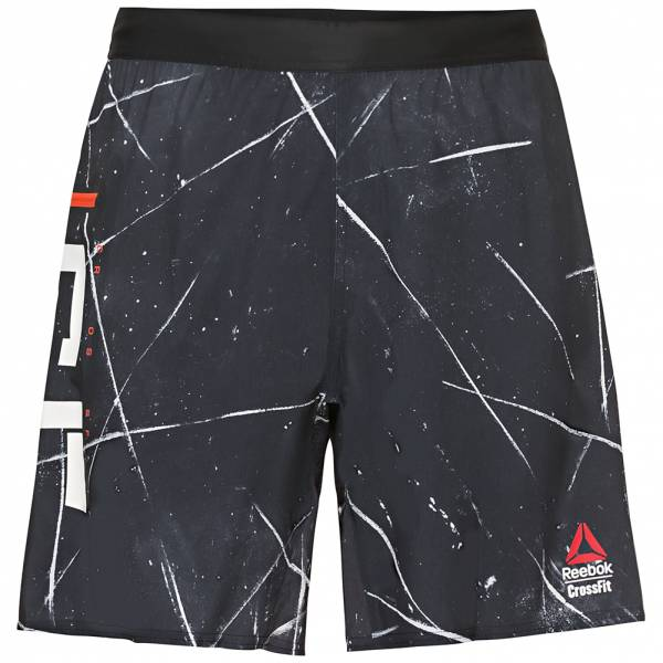 Reebok CrossFit Super Nasty Speed Herren Shorts B45177