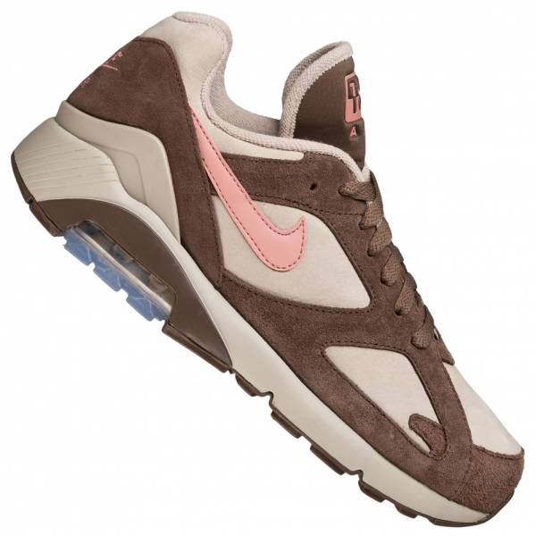 Nike Air Max 180 Sneaker AV7023-200