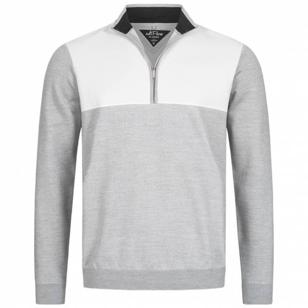 adidas Adipure Compact Wind Golf Sweatshirt DT4380