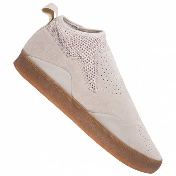 3st Sneaker Cq1205 Adidas Originals Herren Skateboarding 002 LpqMGUzSV