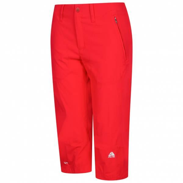 Nike ACG Cordillera Capri Damen Shorts 157988-643
