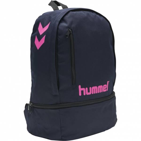 hummel hmlACTION Rucksack 209026-7481