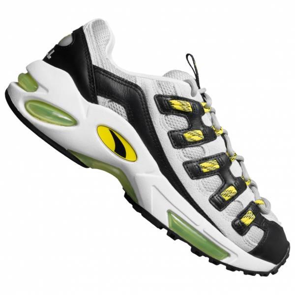 PUMA CELL Venom Endura Sneakers 369357-02