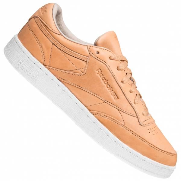 Reebok Club C 85 EWT-HVT Herren Sneaker BS8287