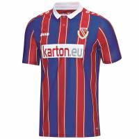 FC Energie Cottbus Heim Trikot CO4217H