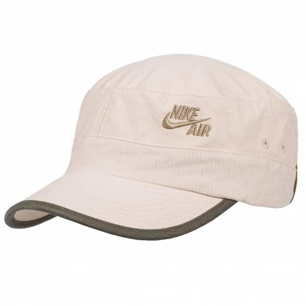 Nike Air Urban Cap Herren Kappe 247017-200