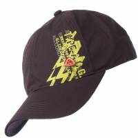 Nike Cap Logo Lid Herren Kappe 218597-275