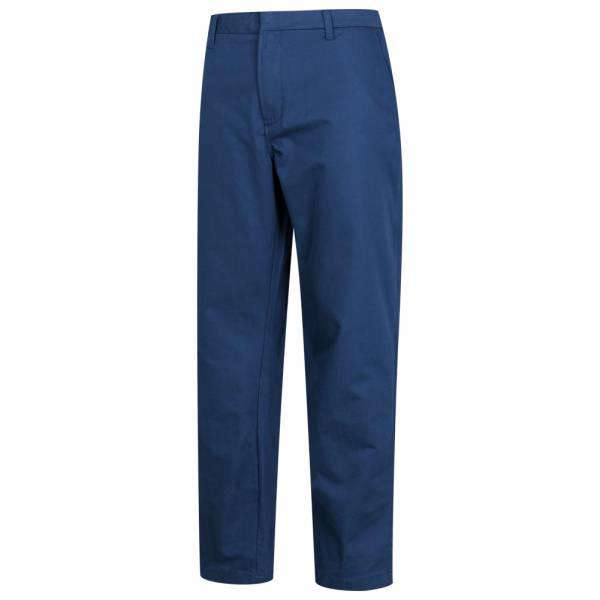 Timberland Outlast Fabric Uomo Slim Tapered Pantaloni chino A1MTU-TB9