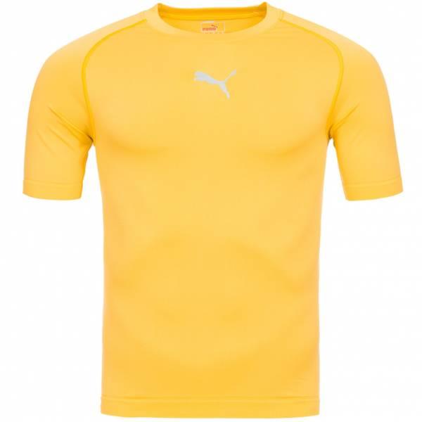 PUMA Bodywear Funktionsshirt Pro Baselayer 741996-03