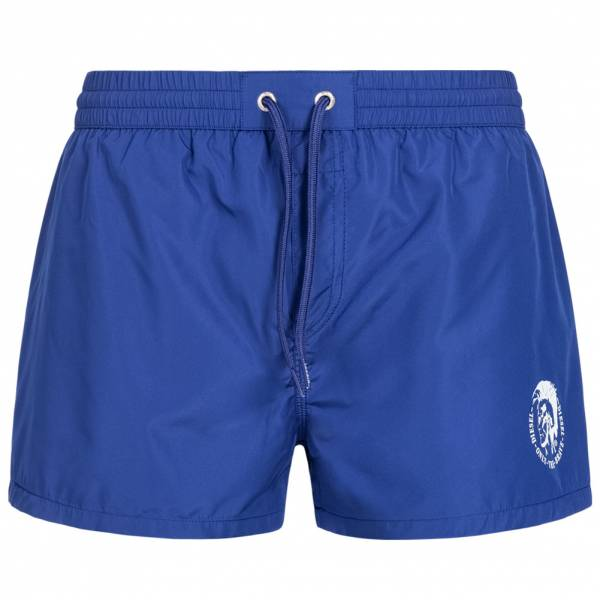 Diesel Bmbx-Sandy 2.017 Men Swim Shorts 00SV9T-RHAWL-89V