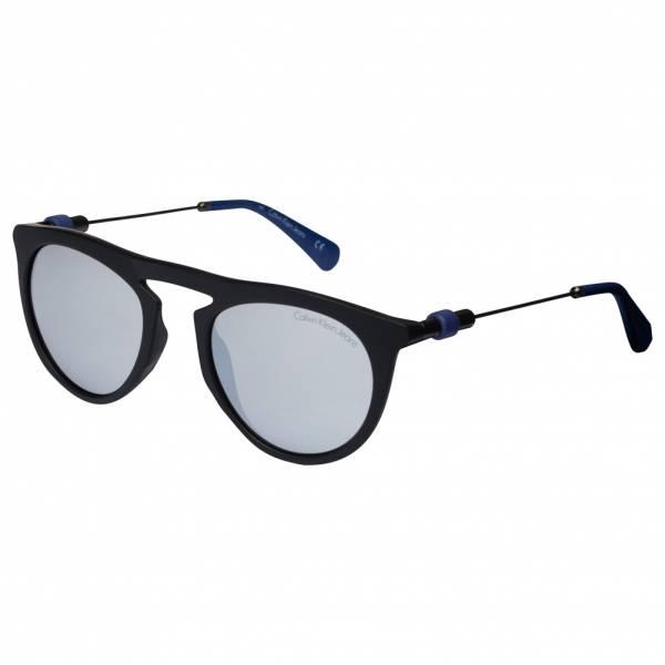 Calvin Klein Herren Sonnenbrille CKJ505S-002