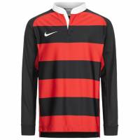 Nike Hooped Rugby Kinderen Shirt 212005-010