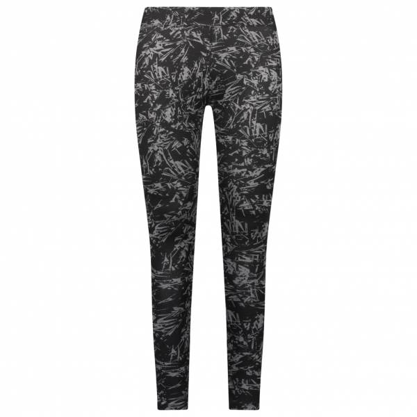 PUMA All over Print Damen Leggings 580149-01
