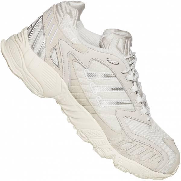 adidas Originals Torsion TRDC Sneaker EH1550
