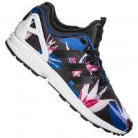adidas Originals ZX Flux NPS Sneaker B34467