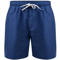Sth. Shore Graysen Uomo Short da bagno 1S14694 Washed Blue