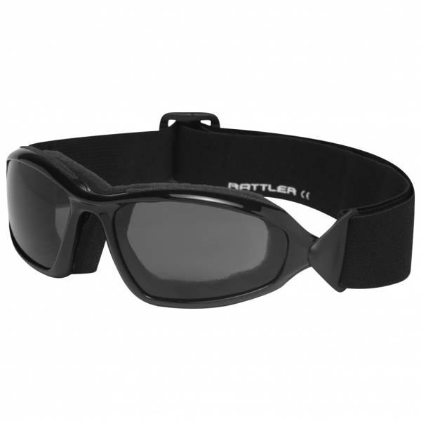 Jopa Rattler Motorrad Sonnenbrille 93927-00-101