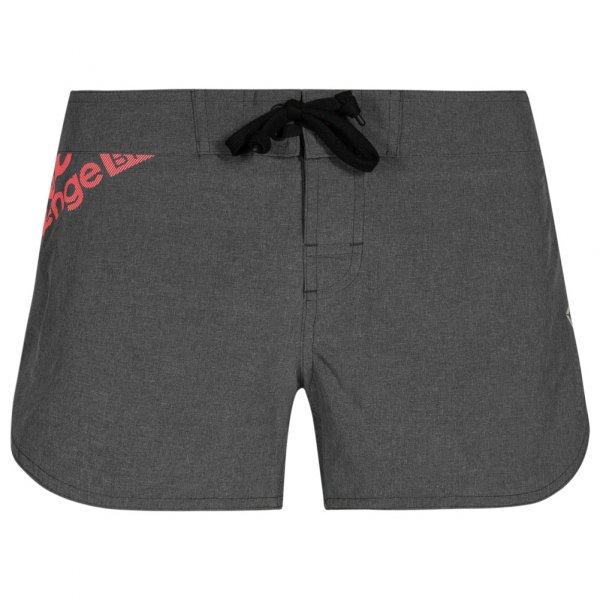 Reebok DT GR Damen Fitness Shorts Z83223