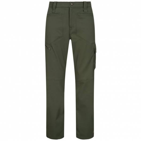 Nike Cordillera Loose Pant Herren Hose 266208-350