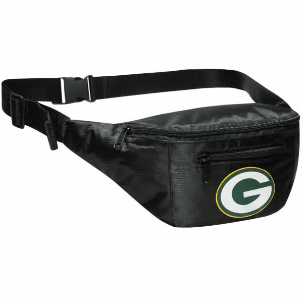 Green Bay Packers NFL Fan Bauchtasche BGNFBUMBAGGP
