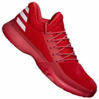 adidas Harden Vol. 1 Herren Basketballschuhe CQ1404