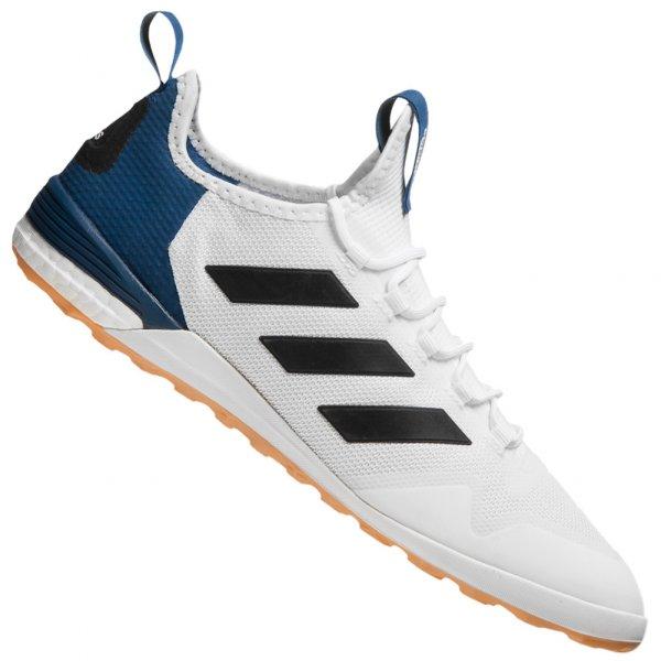 adidas ACE Tango 17.1 Indoor Herren Fußballschuhe BA8536