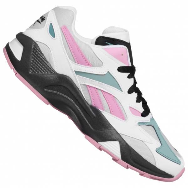 Reebok Classics Aztrek 96 Damen Sneaker EF3108