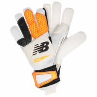 New Balance Furon Destroy Goalkeeper's Gloves WFGDE5