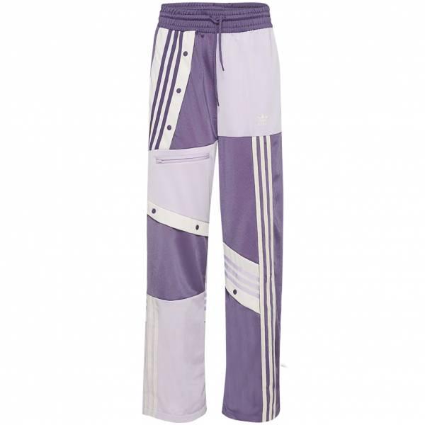 adidas Originals x Danielle Cathari Damen Trainingshose FS6001