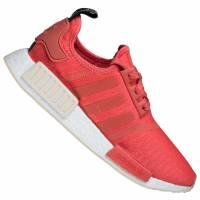 adidas Originals NMD_R1 Damen Boost Sneaker CQ2014