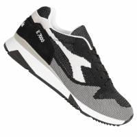 Diadora V7000 Weave Men Sneaker 501.170476-C1092