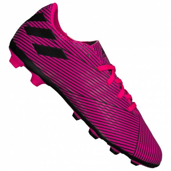 adidas Nemeziz 19.4 FxG Kinder Fußballschuhe F99949