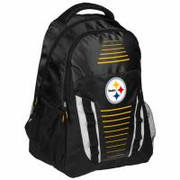 Pittsburgh Steelers NFL Backpack Rucksack BPNFFRNSTPPS