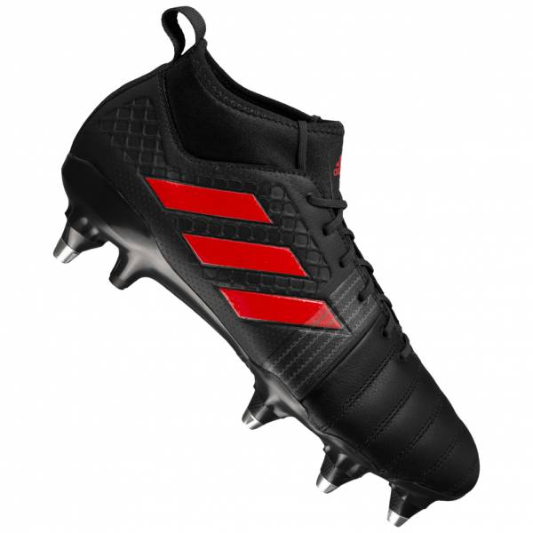 new concept 1209f 7f453 Chaussures de rugby adidas Kakari Force SG pour Homme CM7436 ...